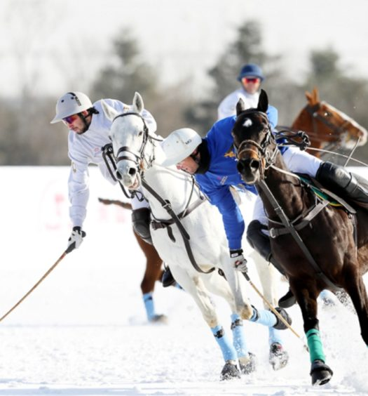 Foto: Snowpoloworldcup.com
