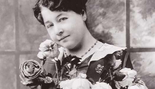 Alice Guy, la pionera del cine (y la más desprestigiada)