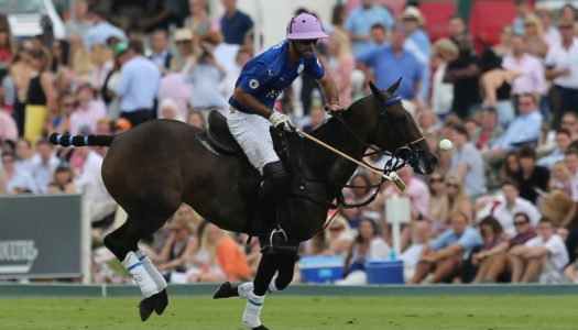 Habtoor y King Power Foxes, a semifinales de la Gold Cup