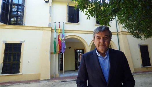 Mancomunidad traslada a San Roque una propuesta para abaratar el agua