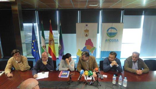 Mancomunidad ratifica que el precio del agua no subirá en Sotogrande y Pueblo Nuevo