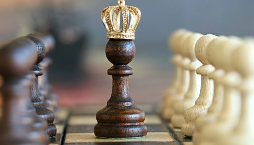 Gibraltar, capital internacional del ajedrez con su la XVI edición Festival Tradewise