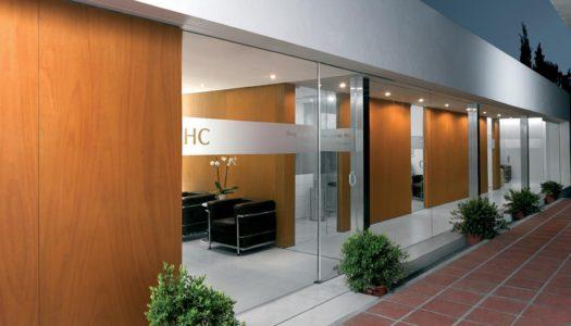 HC Marbella International acoge un simposio nacional sobre oncología