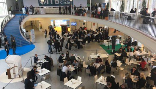 Los grandes atractivos de la zona, presentes en la ITB de Berlín