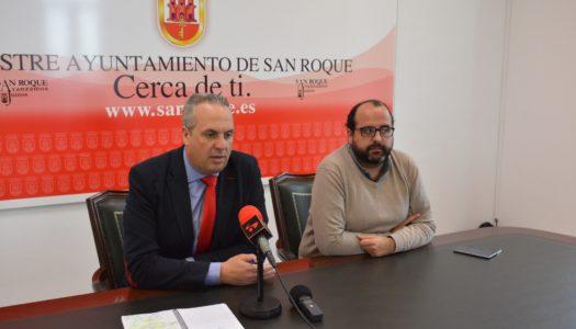 El Consistorio implantará un 'vivero de empresas' en Pueblo Nuevo