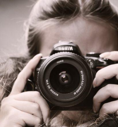Concurso fotografía 2018