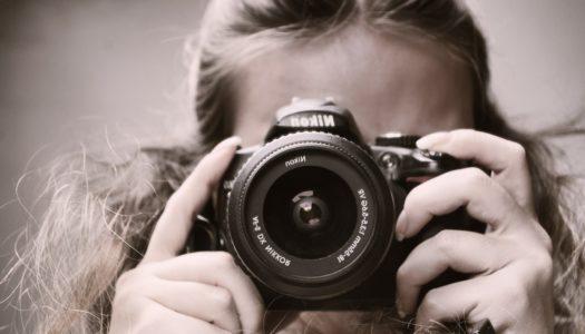 """Arranca el IV Concurso de Fotografía """"Instantes de Lectura"""""""