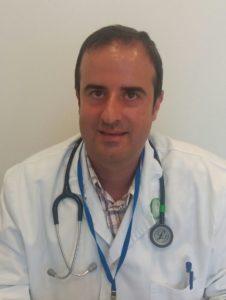 Ignacio García Núñez