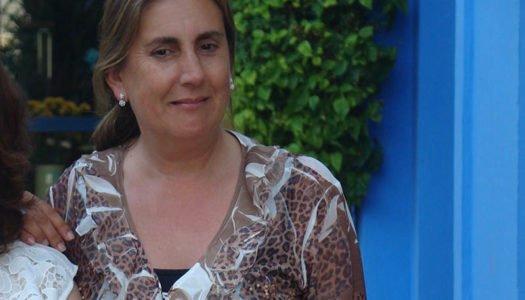 Premian a Eli Ramos por su trayectoria en la promoción turística