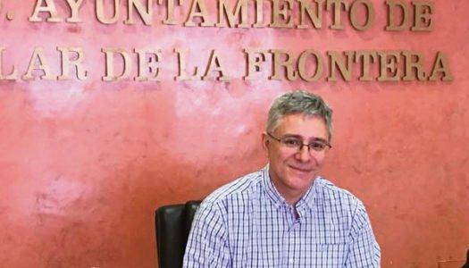 """""""La Feria de Castellar tiene los brazos abiertos para recibir al visitante"""""""