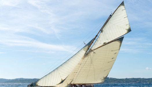 El 'Mariska' toma galones de favorito en la Marina Sotogrande Classic Week