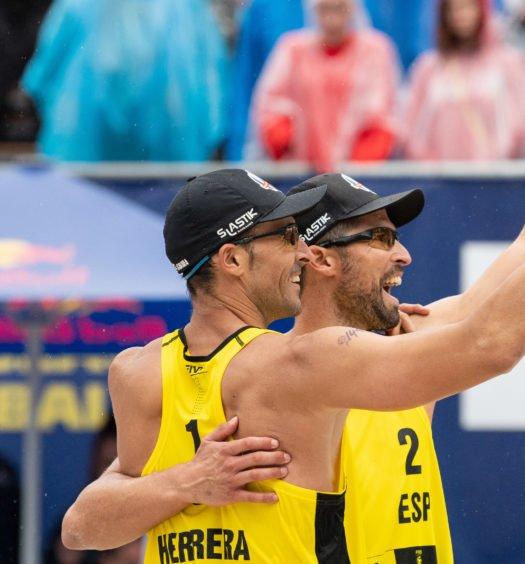 Gavira y Herrera
