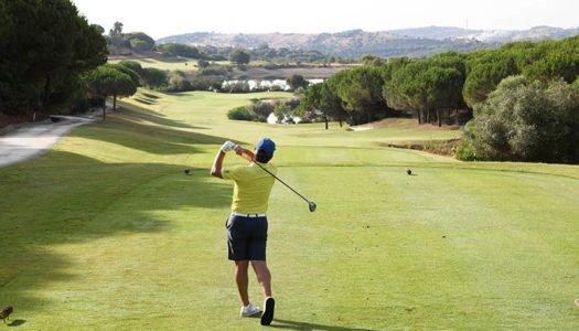 Almenara Golf, nuevo desafío del VI Circuito Golf Sotogrande