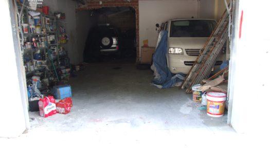 La Guardia Civil interviene 335 kilos de droga en un garaje de Guadiaro