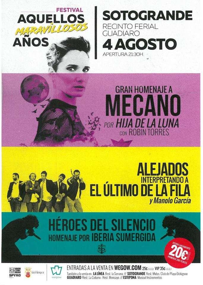 Festival Musical