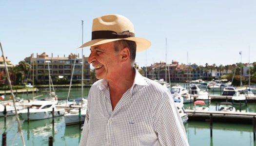 Entrevista con Carlos Rodríguez Braun y repaso a la actualidad económica
