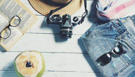 Señales turísticas contradictorias, por Carlos Rodríguez Braun