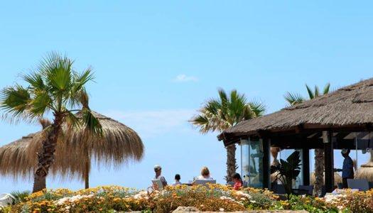La Comarca dedica plenos esfuerzos a reforzar su imagen turística