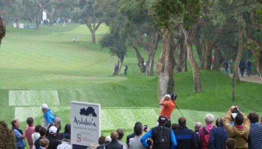 'Golf y economía', Carlos Rodríguez Braun