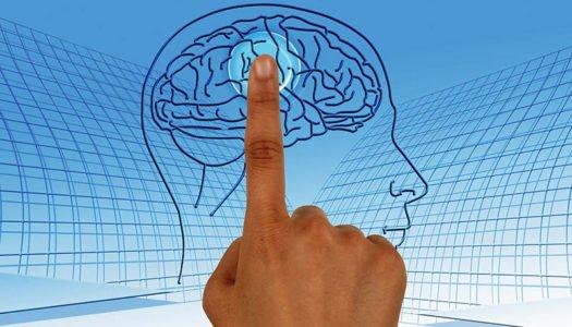 Mediación: Los conflictos destructivos se graban en tus genes