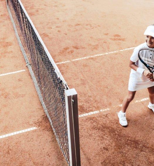 La Reserva Club Tenis