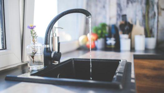 La rebaja en el precio del agua se hará efectiva en el recibo de enero