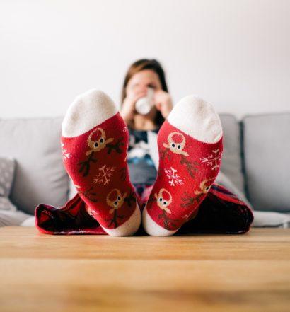 Navidad y Mediación