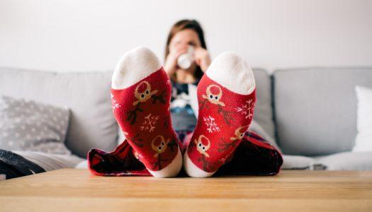 ¿Felices Fiestas?, consejos sobre Mediación