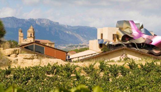 160 años de buenos vinos