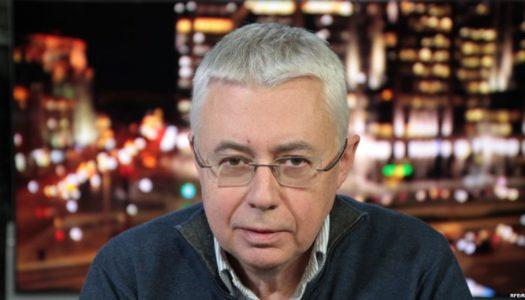 Investigan la muerte del periodista ruso Igor Malashenko en Sotogrande