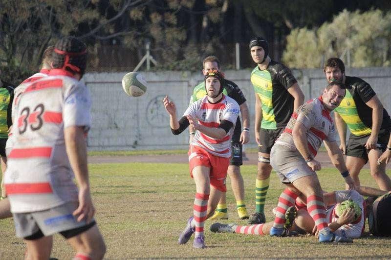 Rugby del Estrecho