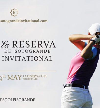 La Reserva de Sotogrande Invitational