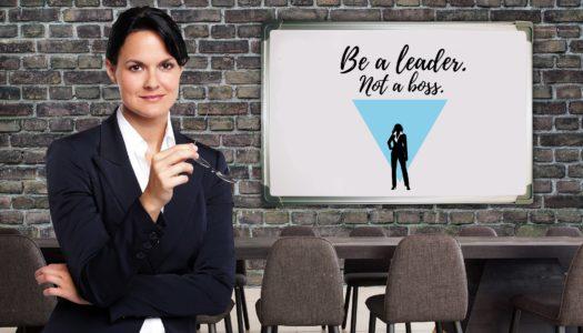 El liderazgo Mediador no entiende de géneros