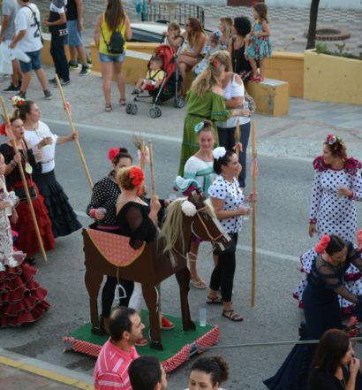 Feria de San Enrique