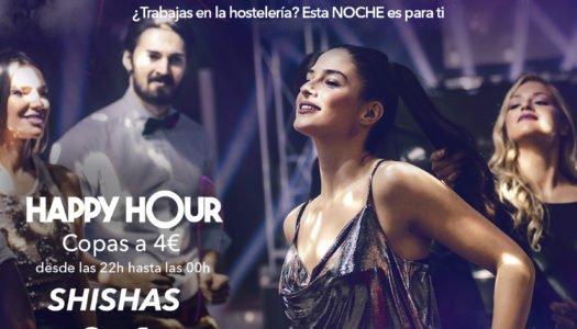 Casino Admiral San Roque presenta un agosto de música y buen ambiente