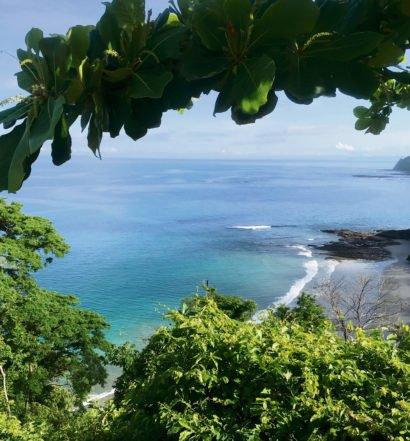 Destino Costa Rica