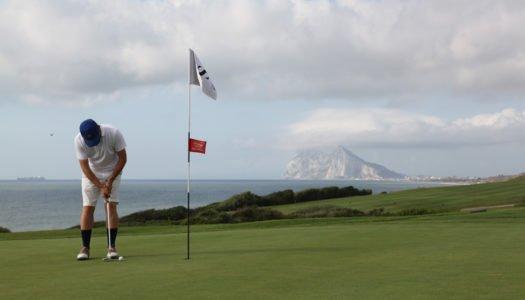 Últimas plazas para el I Summer Challenge del Circuito de Golf Sotogrande