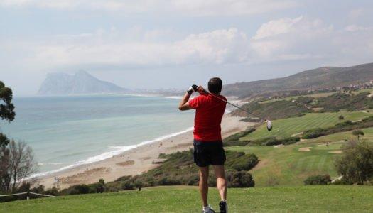 Llega el I Summer Challenge del Circuito de Golf Sotogrande