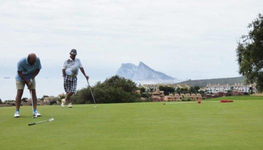¡El Circuito de Golf Sotogrande llega a Alcaidesa! Te contamos todos los detalles:
