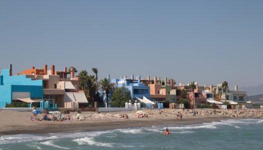 Las normas y medidas de precaución en la playa, una obligación y no un capricho