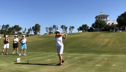 La Reserva Club acoge la Final de la BMW Golf Cup 2019