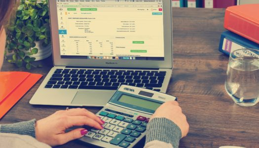 Pida la devolución del IVA soportado en otros países de la UE en septiembre