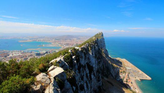 Se confirma el primer caso de coronavirus en Gibraltar