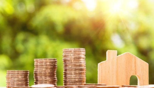 Obligación de presentación del Impuesto sobre la Renta de no residentes por ser propietario de inmueble/s en España