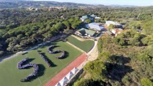 Colegio Internacional de Sotogrande