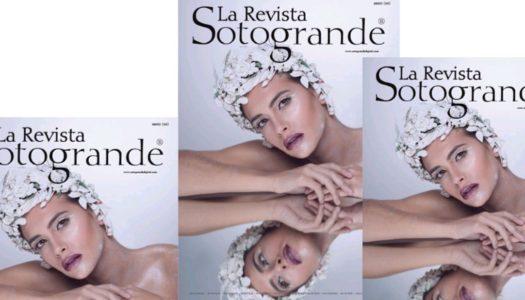 Vive el invierno con La Revista de Sotogrande