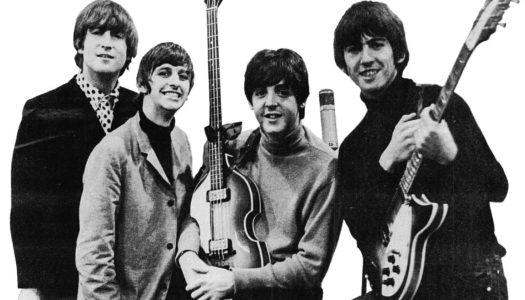 Tributo a los Beatles, a un paso de Sotogrande