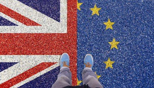 Cuenta atrás para el Brexit: comienza un nuevo ciclo