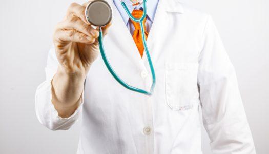 4 razones para hacerse una revisión médica preventiva
