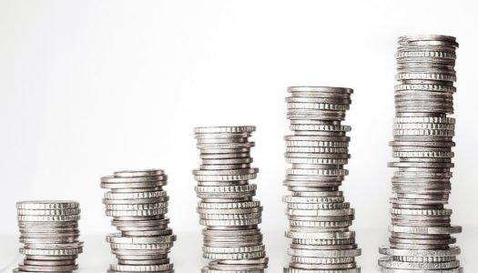 Economía de las buenas intenciones, por Carlos Rodríguez Braun